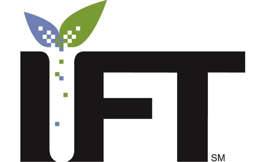 IFT_Logo_900x550